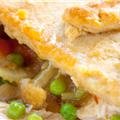 chicken pot pie blog.png