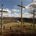 2020-109-different-easter-three-crosses-1200px.jpg