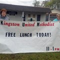 kingston free lunch.jpg