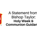 bishop grants online communion (7).png