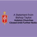 bishop taylor_ churches closed.png