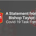 bishop taylor_ covid-19 task force.png