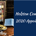 holston conference 2020 appointments.png