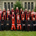 SEJ College of Bishops