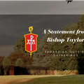 a statement from bishop taylor.png