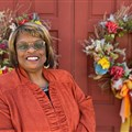 After serving historically Black churches for almost 20 years, the Rev. Annette Warren now pastors two white congregations. (Photo by Amanda Robinson)