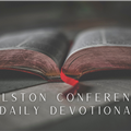 holston daily devotional logo.png